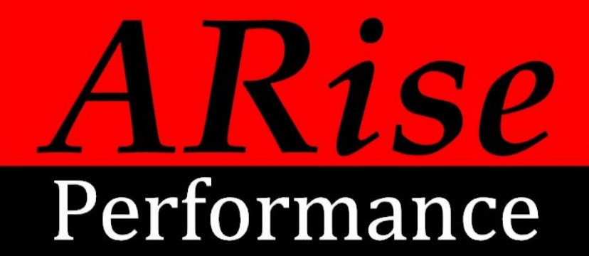 ARise Performance